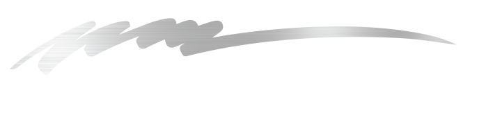 The CRM Firm Logo