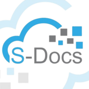 S-Docs